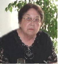 Barbara Siwik - Schriftstellerin